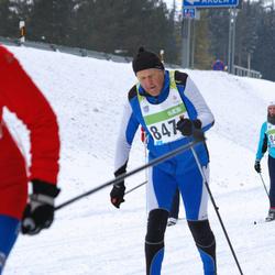42. Tartu Maraton - Agu Koppa (8476)