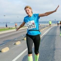 SEB Tallinna Maraton - Santa Roze (1052)