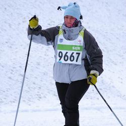 42. Tartu Maraton - Arlika Miiter (9667)