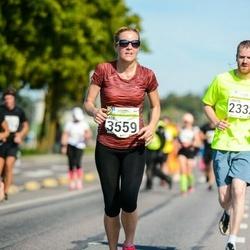 SEB Tallinna Maraton - Age Juurikas (3559)