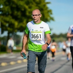 SEB Tallinna Maraton - Aleksei Borovkov (3661)