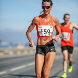 SEB Tallinna Maraton - Maris Tamm (159)