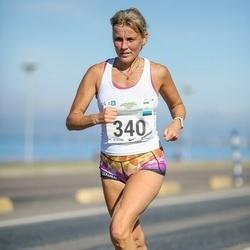 SEB Tallinna Maraton - Siiri Pilt (340)