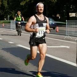 SEB Tallinna Maraton - Aleksandrs Orlovs (117)