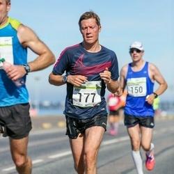 SEB Tallinna Maraton - Ari Laapas (177)