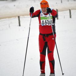 42. Tartu Maraton - Boris Goncharov (4600)