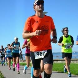 SEB Tallinna Maraton - Alvin Vann (960)