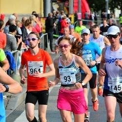 SEB Tallinna Maraton - Brit Rammul (93)