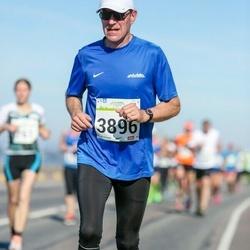 SEB Tallinna Maraton - Ari Karhinen (3896)