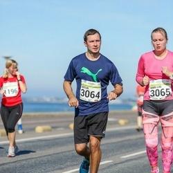 SEB Tallinna Maraton - Artur Müür (3064)