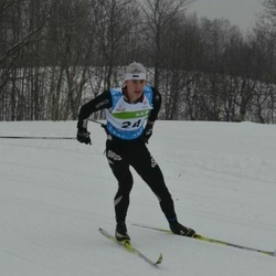 42. Tartu Maraton - Andre Mets (24)
