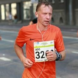 SEB Tallinna Maraton - Ado Are (3269)