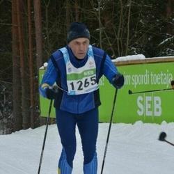 42. Tartu Maraton - Arno Anton (1265)
