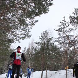 42. Tartu Maraton - Art Arukaevu (3227)