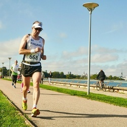 SEB Tallinna Maraton - Ari Kilpinen (668)