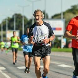 SEB Tallinna Maraton - André Bon (1494)