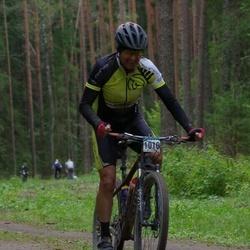 19. Tartu Rattamaraton - Alvydas Zukauskas (1010)