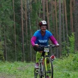 19. Tartu Rattamaraton - Aale Kalvik (6767)