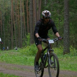 19. Tartu Rattamaraton - Alexander Shchelkanov (2630)