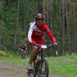 19. Tartu Rattamaraton - Bret Schär (2677)