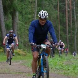 19. Tartu Rattamaraton - Aaro Kaasik (5071)