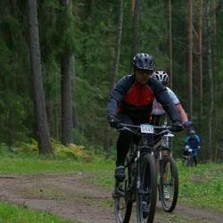 19. Tartu Rattamaraton - Agu Remmelg (5445)