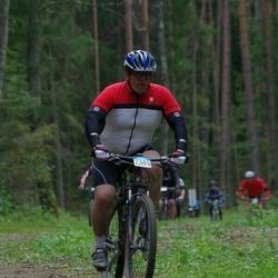 19. Tartu Rattamaraton - Ago Reintop (2305)