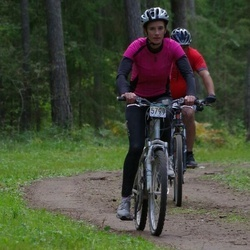 19. Tartu Rattamaraton - Ann Nõmm (5799)