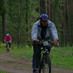 19. Tartu Rattamaraton - Aare Puidak (6523)