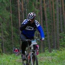 19. Tartu Rattamaraton - Ago Kottise (6250)