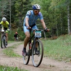 19. Tartu Rattamaraton - Aarne Tiit (265)