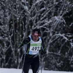 42. Tartu Maraton - Alexander Shashin (492)