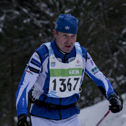42. Tartu Maraton - Alar Alumaa (1367)