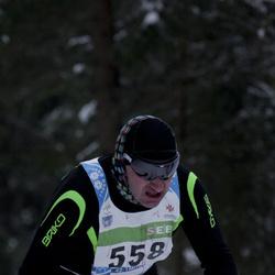 42. Tartu Maraton - Art Soonets (558)