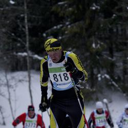 42. Tartu Maraton - Ain Inno (818)
