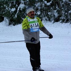 42. Tartu Maraton - Arne Sarapuu (6154)