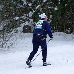 42. Tartu Maraton - Aare Maasik (5666)