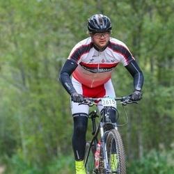 19. Tartu Rattamaraton - Arturs Grinbergs (2615)