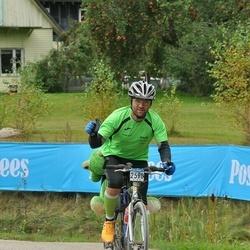 19. Tartu Rattamaraton - Björn Puna (2590)