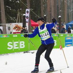 42. Tartu Maraton - Aare Ärmpalu (8144)