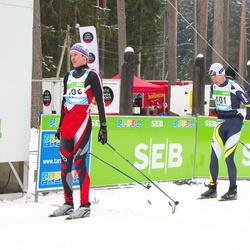 42. Tartu Maraton - Alar Reiska (401)