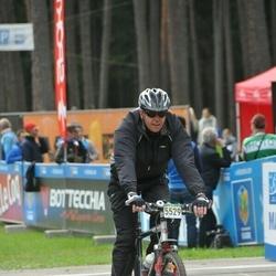 19. Tartu Rattamaraton - Aavo Koppel (5529)