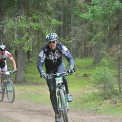 19. Tartu Rattamaraton - Andras Metsa (5119)