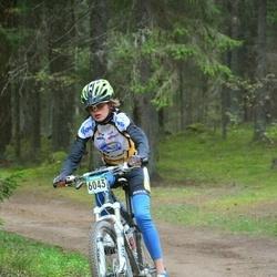 19. Tartu Rattamaraton - Artur Aarma (6043)