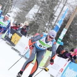 42. Tartu Maraton - Alar Savastver (87)