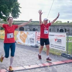Ultima Thule maraton