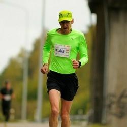 Saku Sügisjooks - Martin Käsper (46)