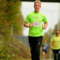 Saku Sügisjooks - Rait-Karlis Järvsaar (29)