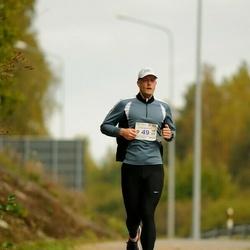 Saku Sügisjooks - Aarne Vasarik (49)