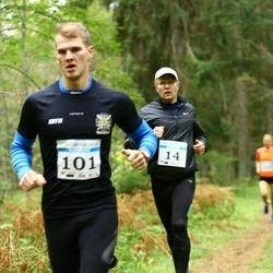 Pirita Sügisjooks - Sander Pihlak (14)